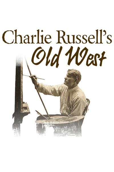 Charlie Russell's Old West