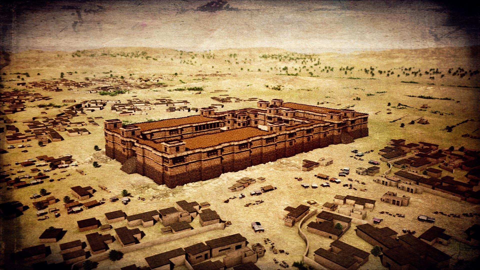 The Aksum Kingdom Trade And Ancient Africa
