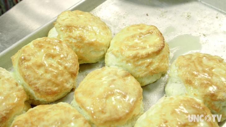 Video Sunrise Biscuit Kitchen Home Watch