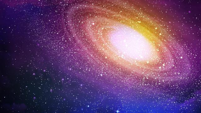 Hasil gambar untuk universe