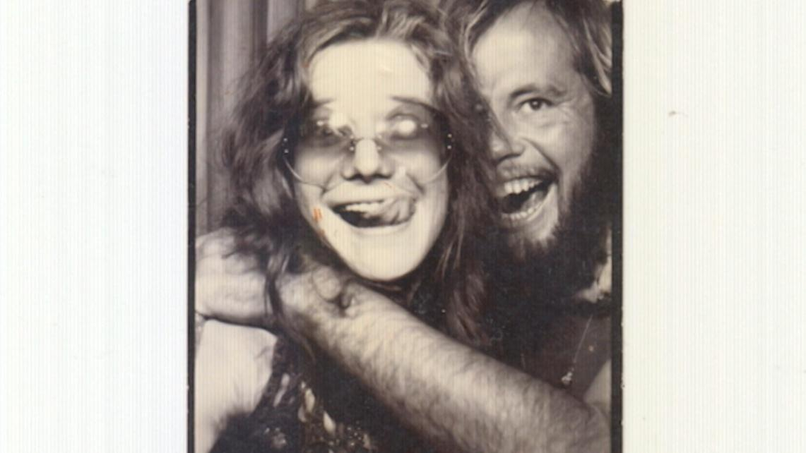 masters on pbs janis joplin 39 s former lover quot she set me
