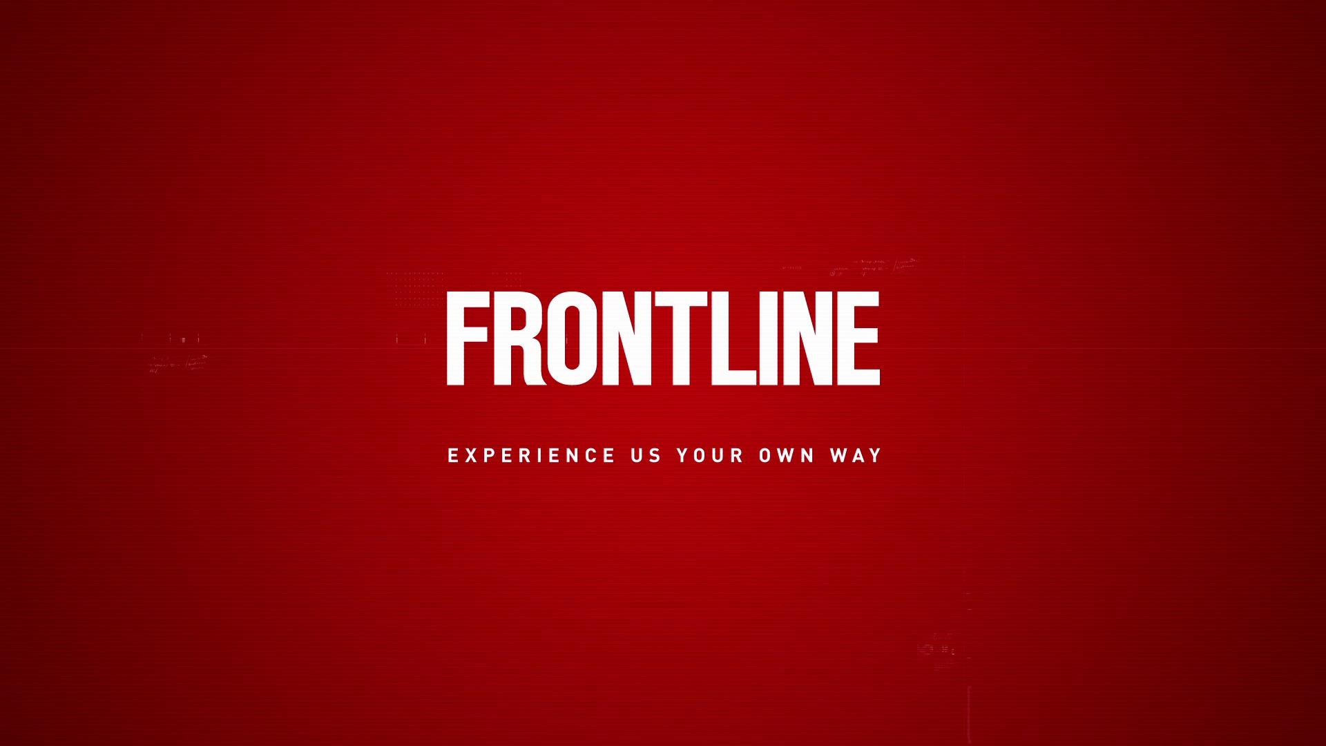 Image result for frontline pbs