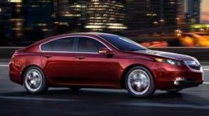 2011 Maserati Granturismo Convertible Review Driver:Acura Car Gallery