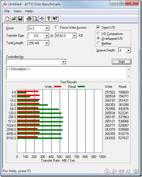 SNAGHTML19c9b4