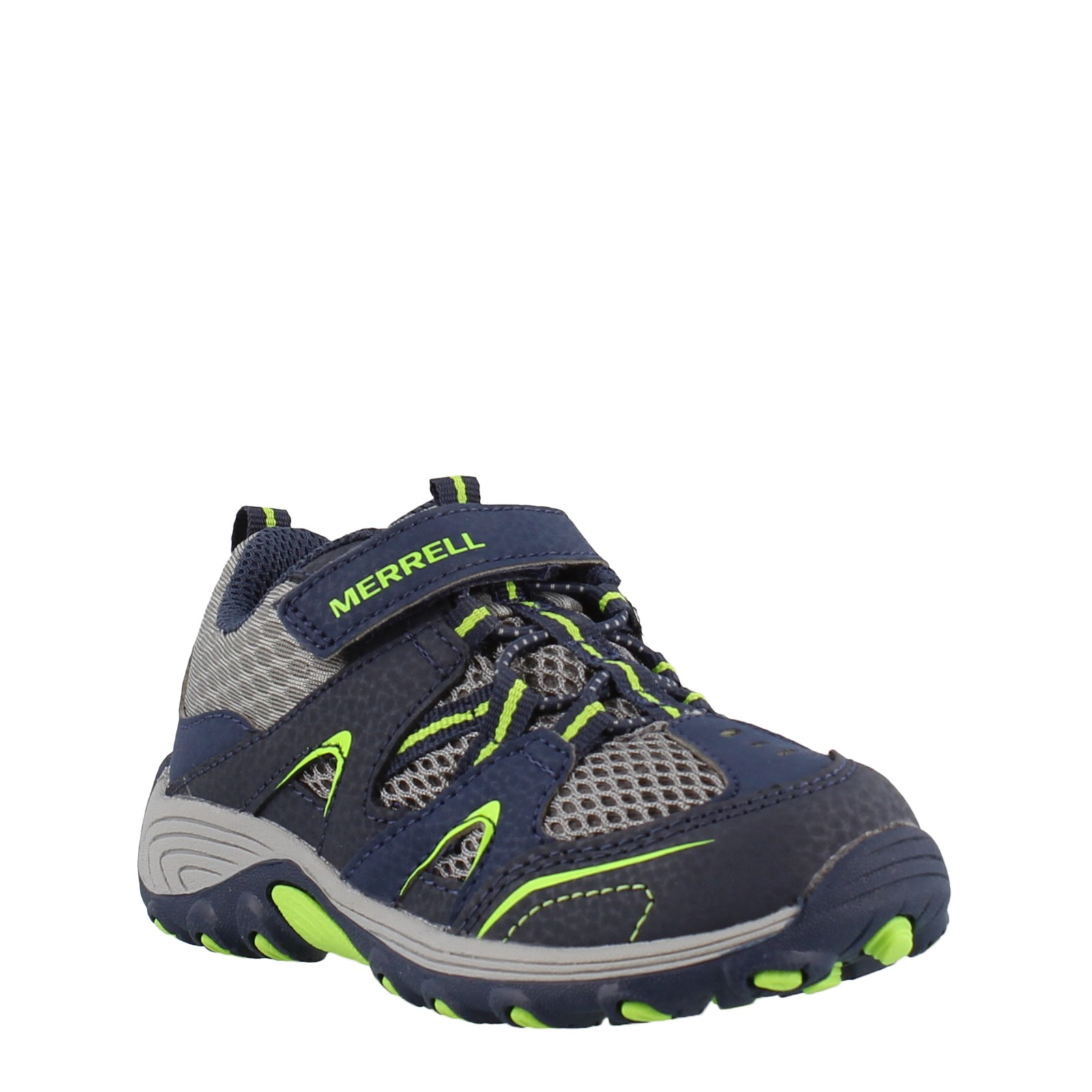 Clearance Shoes Toddler Boys