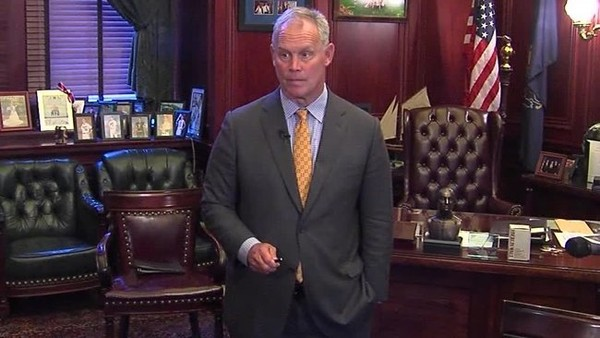 Pa. House Speaker Mike Turzai, R-Allegheny (PennLive file)