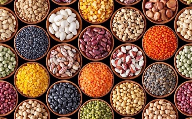 Ăn đậu chưa chín có thể bị ngộ độc? | Ăn sạch sống khỏe | PLO