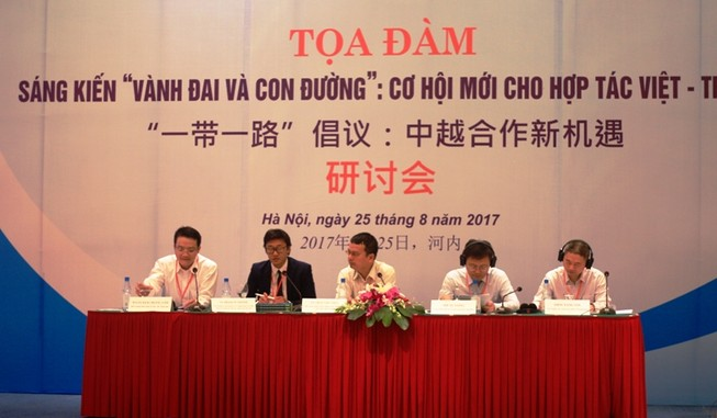 https://i2.wp.com/image.plo.vn/w653/Uploaded/vietthinh/2017_08_25/toa-dam-viet-trung-2_GNWG.jpg