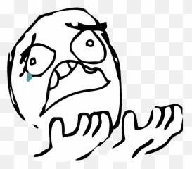 Pikachu Meme Face Meme Latest Memes Imgflip