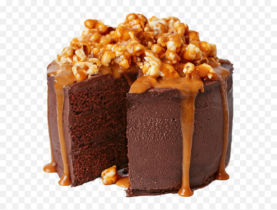 Caramel Chocolate Cake Brownie Png Real Tesco Birthday Cakes Free Transparent Png Images Pngaaa Com