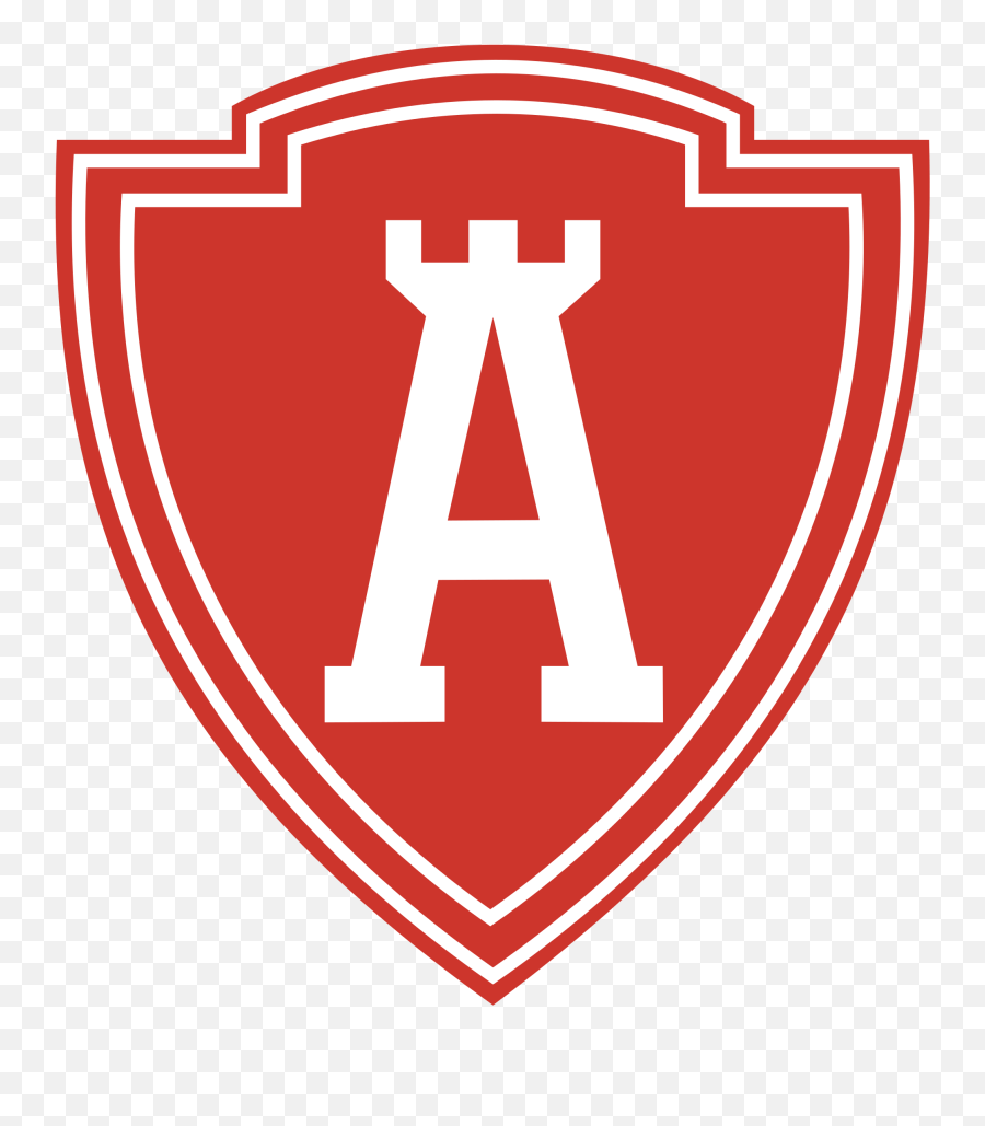 arsenal logo transparent png free