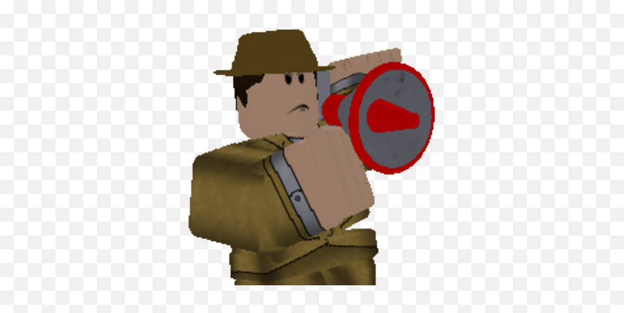roblox arsenal logo png roblox