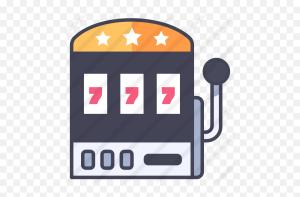 Casino Lights - Digital Juice : Store Casino
