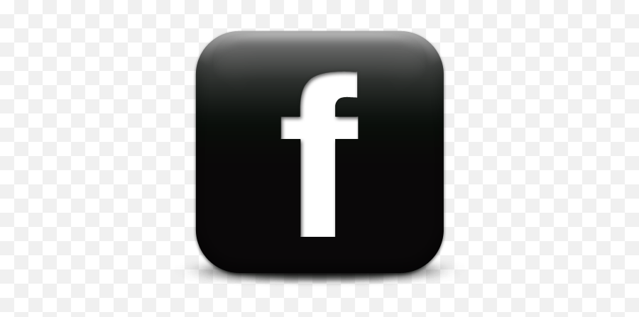 Logos Image December 2013 Logo Facebook Noir Blanc Png New Facebook Logo Png Free Transparent Png Images Pngaaa Com