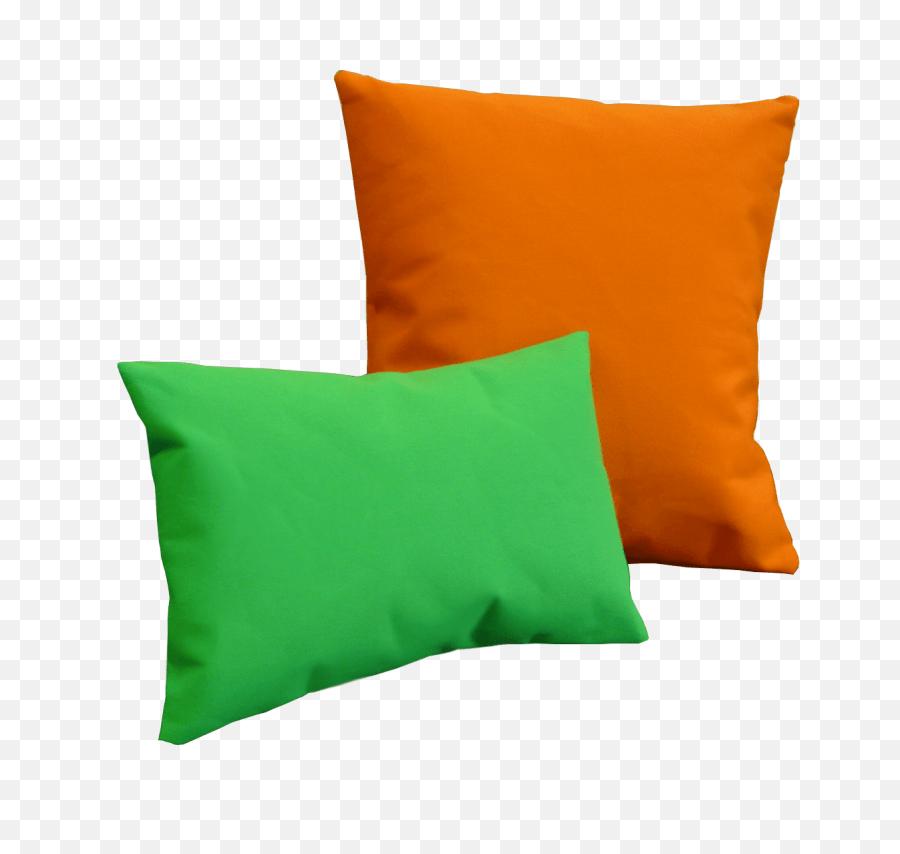 pillow clipart green pillows clipart
