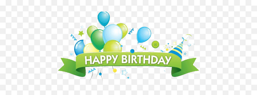 Happy Birthday Png Images Transparent Background Play Happy Birthday Png Images Free Download Birthday Png Free Transparent Png Images Pngaaa Com