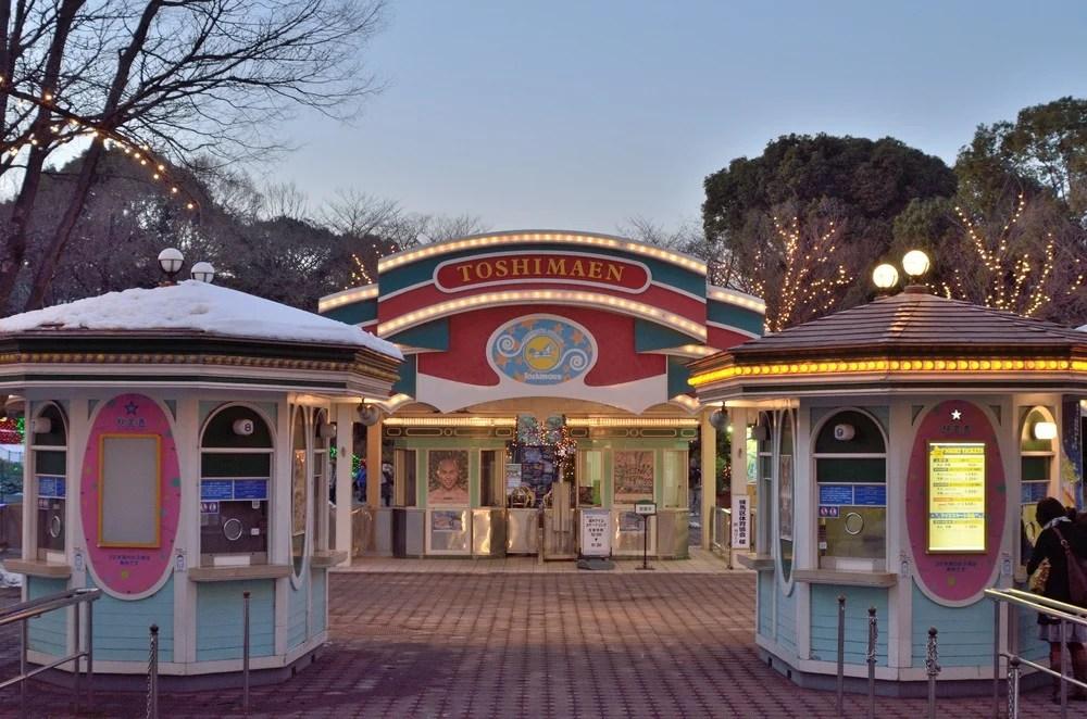 【東京自由行2020】或引入哈利波特主題樂園!最快3年後開幕   HolidaySmart 假期日常