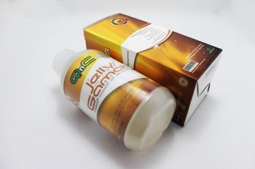 Obat Diabetes Melitus Alami Herbal Tradisional Ampuh Tipe 1 2