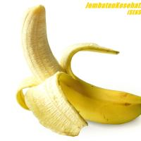 7 Makanan Untuk Mencegah Ejakulasi Dini