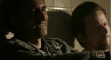 Fear The Walking Dead 3° Temporada - Episódio 01