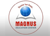 Magnus Education Centre GRE Class in Pune