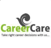 Career Care