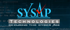 Sysap Technologies