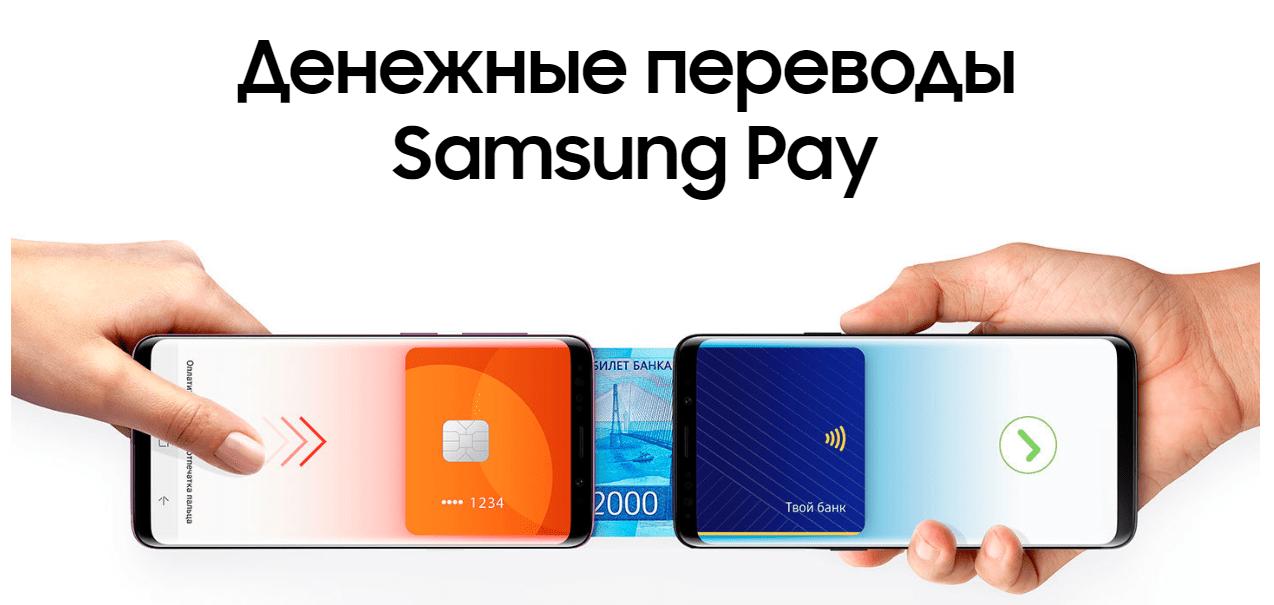 Телефон миг кредит в москве