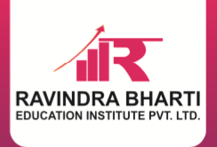 Ravindra Bharti Stock Market Classes in Pune