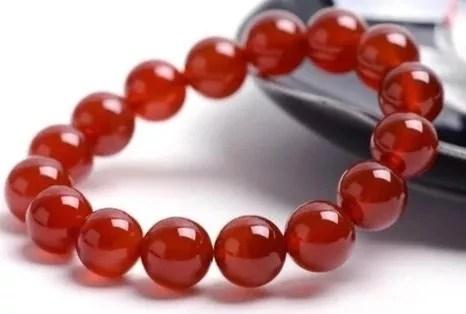 居士教你水晶旺運究竟哪些才是最正確的! | PTT新聞