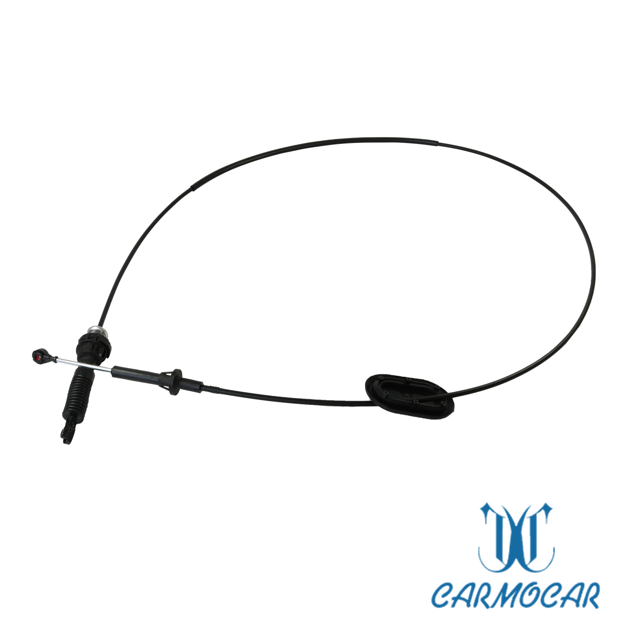 Automatic Shift Control Transmission Cable For