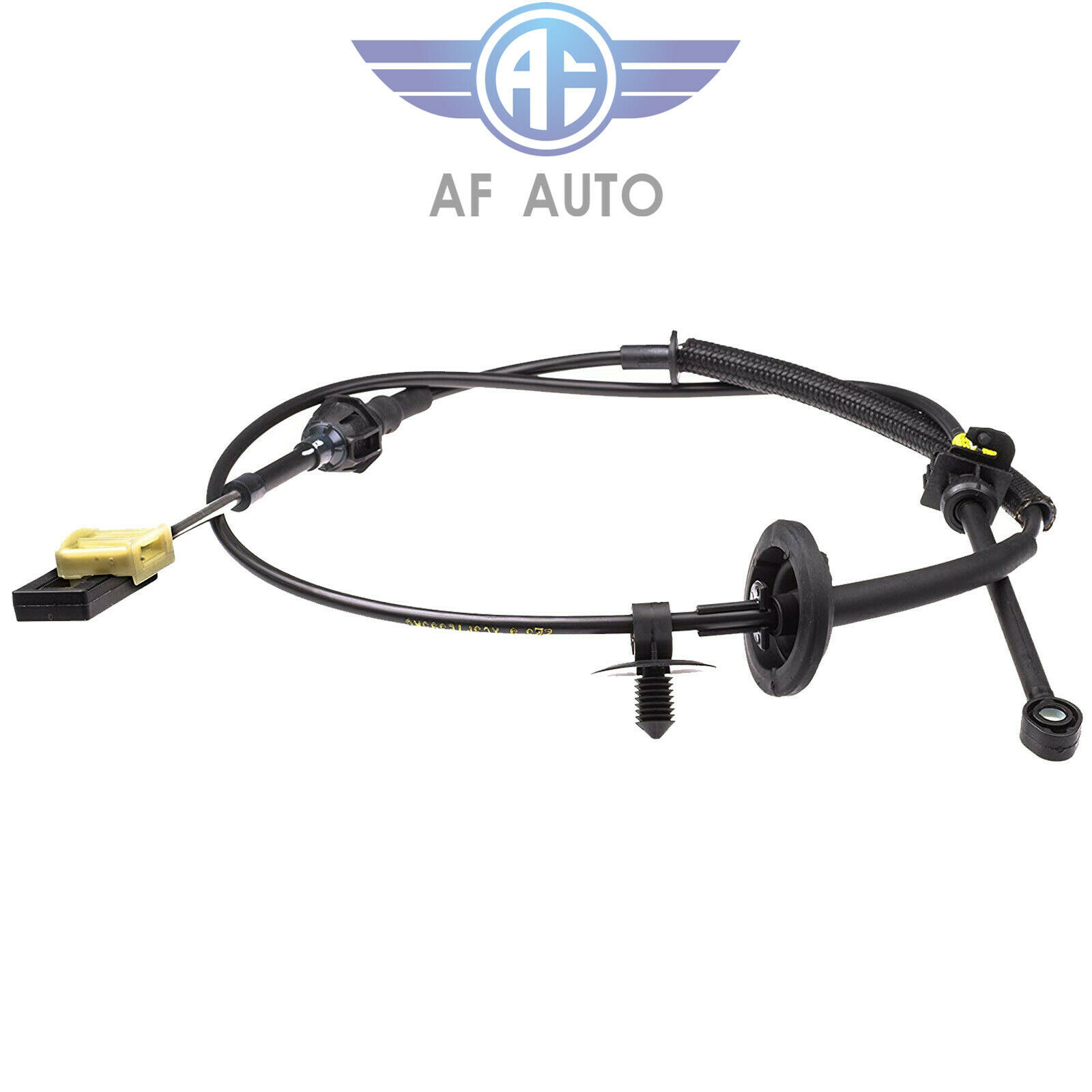 New For Ford Super Duty 7 3l Automatic Transmission Shift