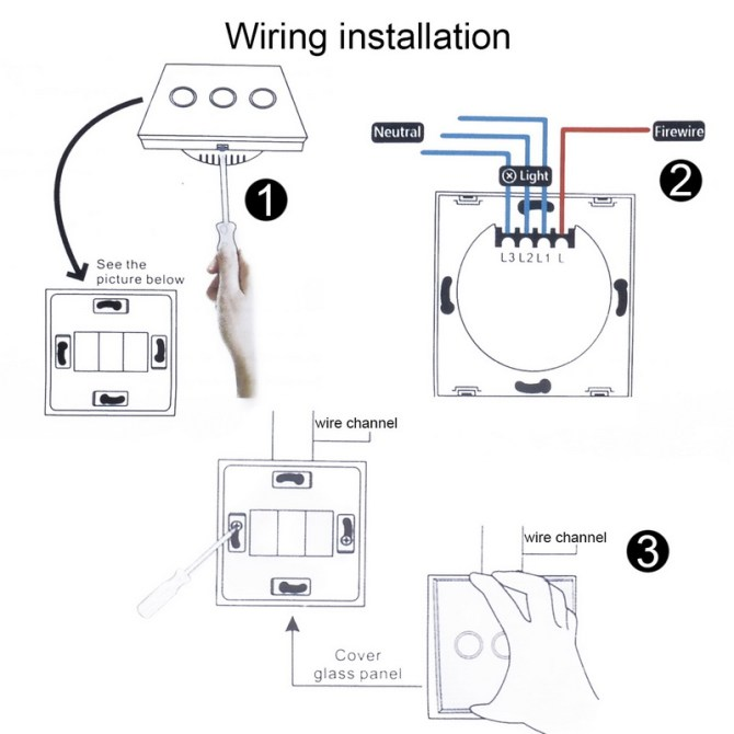 diagram 4 gang 1 way switch wiring diagram full version hd