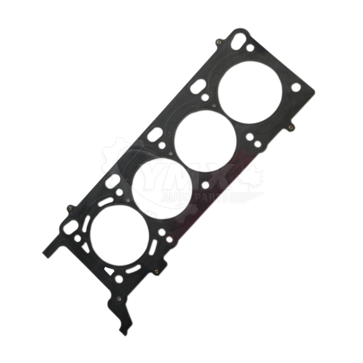 New Land Rover Range Rover RIGHT Cylinder Head Gasket 2003 2004