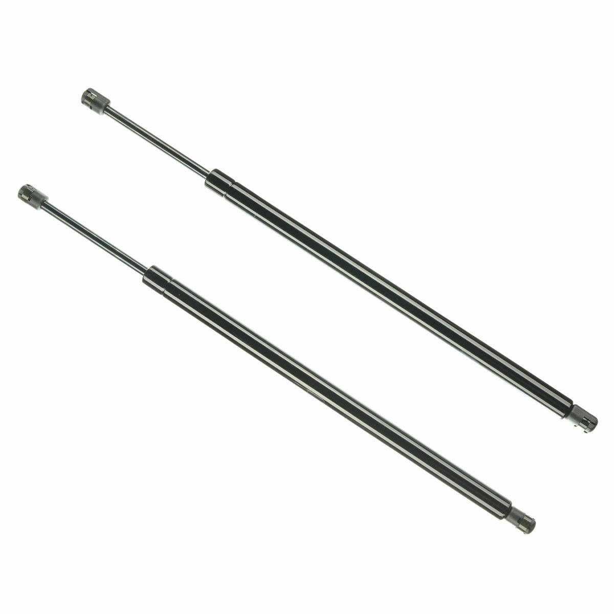 2 Pcs Rear Tailgate Lift Support Shock For Lincoln