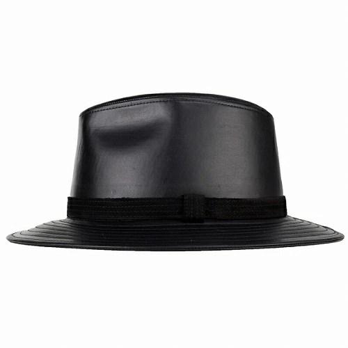 7e493a829c8 Elehelm Hat Store Rakuten Global Market Kaszkiet - EpicGaming