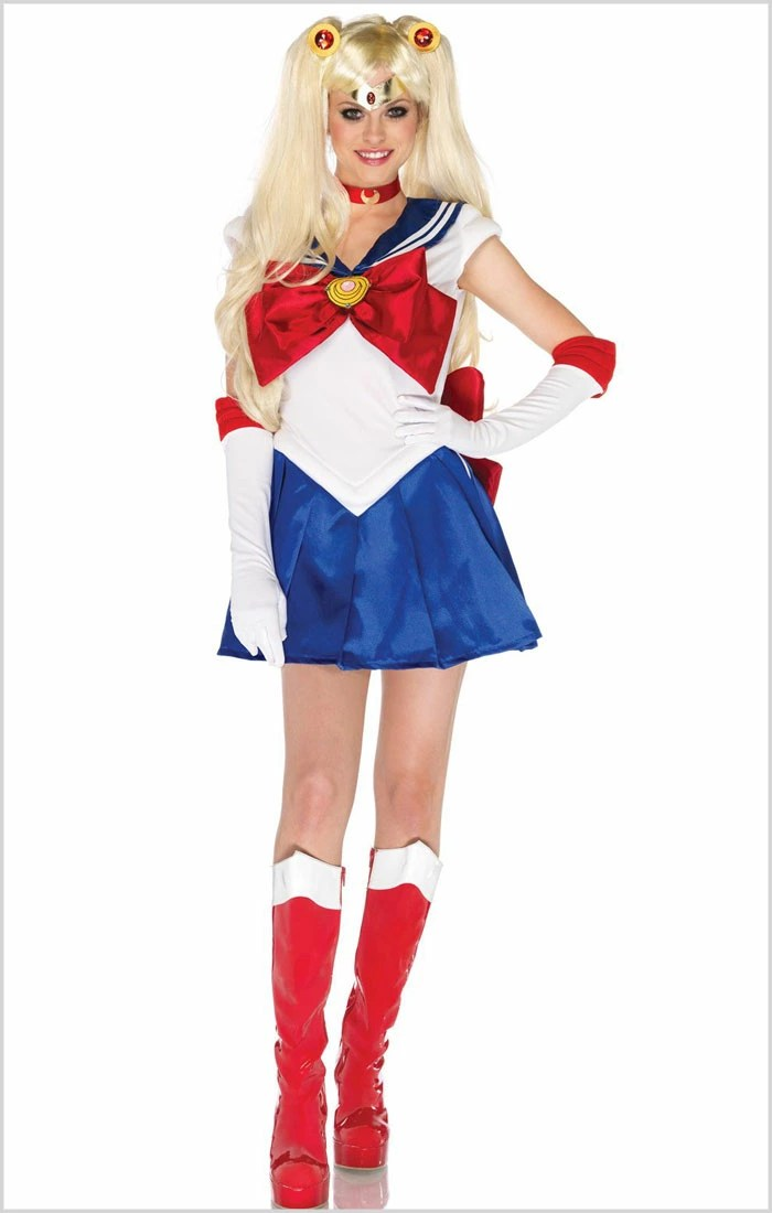 mabel pines halloween costume