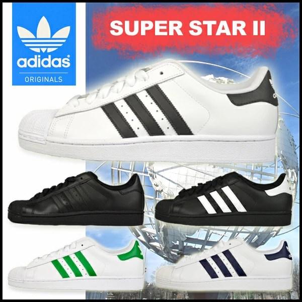 Custom Adidas Superstars Woman Adidas Superstar Women On Sale   Long ... 0bea3ebc1ceb