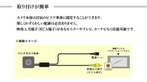 [DIAGRAM] Micromax X088 Diagram FULL Version HD Quality X088 Diagram  ERICJONESDIAGRAM