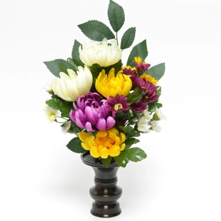 Nagomibutsudan INABA   Rakuten Global Market  French flower     Does not come with a vase