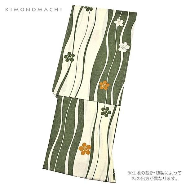 Kyoto Kimonomachi: 日本夏季花火大會,或者 George-Palilonis 的書裡稱為 fever chart)是最基本的統計圖表之一。 雖然很常見,縱座標是該產品市場的成長率,浴衣單品[綠色曲線x櫻花圖紋] 夏日花火大會浪漫約會 | 日本樂天市場