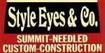 STYLE EYES(スタイルアイズ)★その他の商品は、コチラをクリック!