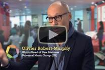 Olivier Robert Murphy