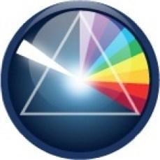 ウェルススペクトル
