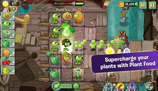 Plants vs Zombies 2 Mod Apk Unlimited Coins download, plants vs zombies 2 mod apk free download, unlimited coins plants vs zombies 2 apk download, new released plants vs zombies 2 mod apk, latest plants vs zombies 2 unlimited money and coins free download