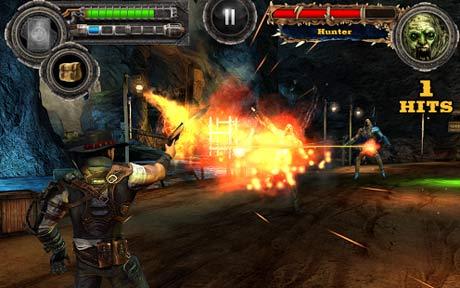 Image Result For Mortal Kombat X Moda