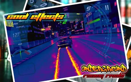 Image Result For Racing Rivals Apk Moda