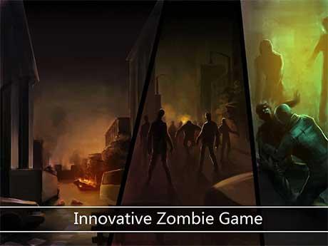 Zombie Esapce 2