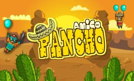Trucchi Amigo Pancho 1.30.2 Apk + Mod (un sacco di soldi) per Android