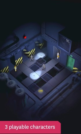 Magic Flute: Puzzle Adventure